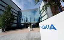 Nokia Technologies thâu tóm Withings với 192 triệu USD