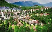 Dự án Sapa Jade Hill: Sự kết hợp hoàn hảo giữa du lịch và đầu tư bất động sản