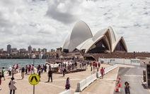 Bảo lãnh người thân định cư Úc, diện visa nào nhanh?