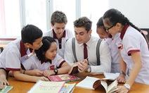 Hệ thống trường iSchool – Lựa chọn của nhiều phụ huynh trên toàn quốc