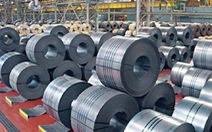 Bốn ưu tiên chọn nhà cung cấp thép chất lượng