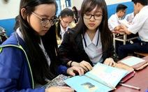 """""""Tri thức trẻ vì giáo dục"""" khơi dậy đam mê, sáng tạo"""