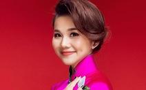 Thanh Hằng, Hoàng Thùy... tranh giải Biểu tượng thời trang Elle