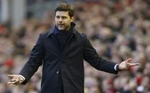 Điểm tin sáng 30-4: HLV Pochettino đồng ý gắn bó với Tottenham