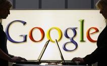 Tới lúc nào Google sẽ bỏ phiếu thay cho người Mỹ?