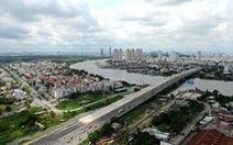 Xây dựng nhiều thành phố chuyên đề