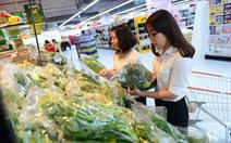 Đặt hàng làm rau hữu cơ công nghệ cao