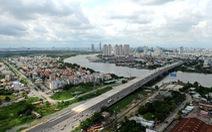 Xây dựng đô thị vệ tinh của TP.HCM, bạn đồng ý không?