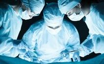 Nhiều người Mỹ chết vì...sai sót y khoa