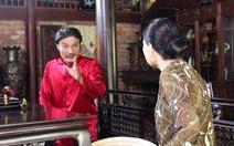 Phim Việt chiếu trên truyền hình ở Myanmar