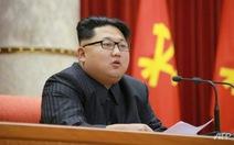 Triều Tiên khai mạc Đại hội đảng cầm quyền sau gần 40 năm