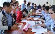 Ba làm nghĩa vụ quốc tế, cần giấy tờ gì để hưởng ưu tiên?