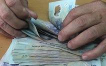 TP.HCM đề nghị được thưởng vì thu vượt dự toán