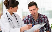Sức khoẻ của bạn: Ung thư túi mật nguy hiểm ra sao?
