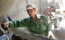 Hút đầu tư, có nhà máy người lao động sẽ ở lại