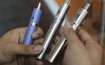 15,6 triệu người Việt chi31.000 tỉđồng hút thuốc lá