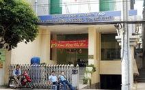 Công nhận hội đồng quản trị ĐH Hùng Vương TP.HCM