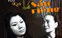 Hồi ký Kỳ nữ Kim Cương - Kỳ 5:Làm điều không tưởng