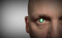 """Sony, Samsung và Google tranh nhau """"con mắt thông minh"""""""