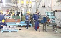 Bổ sung danh mục máy móc, thiết bị trong nước đã sản xuất được