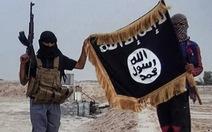 Thấy gì sau 2 năm bành trướng của IS?