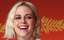 Kristen Stewart tỏa sáng tại LHP Cannes