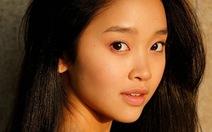 Mỹ nữ gốc Việt trong X-Men: từ trẻ mồ côi đến Hollywood