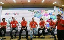 Giới công nghệ bàn cách xây dựng hệ sinh thái Việt