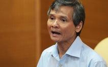 Người Việt liên quan Tài liệu Panama: Đưa vào tầm ngắm chống lách thuế