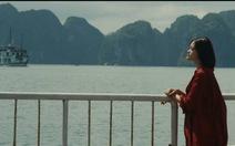 Nhạc sĩ Dương Thụ rủ người trẻ vào sân chơi phim, nhạc