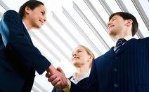 Kinh doanh quốc tế - đáp ứng xu thế hội nhập