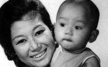 Hồi ký kỳ nữ Kim Cương - Kỳ 10: Con trai bị bắt cóc