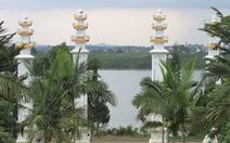 Hồ Bảo Lâm thơ mộng giữa miền cao nguyên
