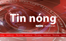 Bắt chủ tài khoản Facebook Hồ Hải