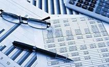 Nghề xác minh tính trung thực tài chính