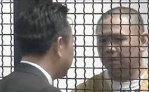 Minh Béo đổi luật sư, xin dời phiên xử sang ngày 27-5