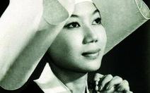 Hồi ký Kỳ nữ Kim Cương: Khóc cười cùng những phận người