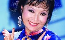 Hồi ký Kỳ nữ Kim Cương - Kỳ 13: Nước mắt cuộc đời