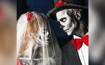 Lạ lùng tục lấy vợ cho người đã chết ở Trung Quốc