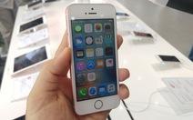 iPhone SE và iPad Pro mới ra mắt tháng 3?