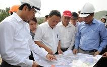 Đà Nẵng xây dựng thêm 3 nhà máy nước sạch và bãi rác mới