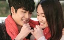 Nhã Phương sang Hàn Quốc đóng phim Tuổi thanh xuân phần 2