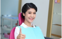 Điều gì làm nên danh tiếng của Trung tâm Nha khoa Dr Hùng và cộng sự?