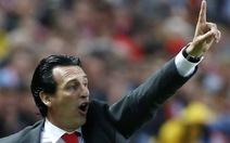 """""""Để đánh bại Liverpool, Sevilla cần phải hoàn hảo"""""""