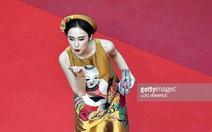 Phim Việt Nam bao giờ tranh giải Cành cọ vàng ở Cannes?