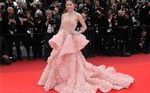 Đông Nam Á - ngôi sao đang lên ở Cannes