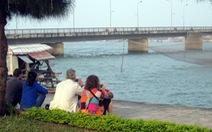 Quảng Bình công bố đường dây nóng hỗ trợ du khách