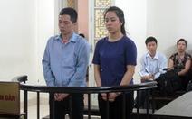 Cảnh giác với thủ đoạn lừa đảo của người Trung Quốc