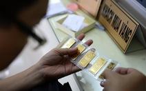 Trên 25% cơ sở vàng bạc mỹ nghệ vi phạm quy định