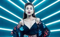 Thanh Hằng diễn cùng người mẫu từ 2 đến 60 tuổi